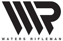 Waters Rifleman